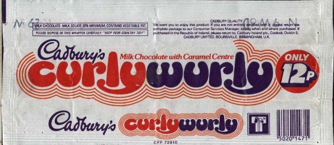 http://www.chocolatewrappers.info/Sevropa/Cadbury/ukc8curly.jpg